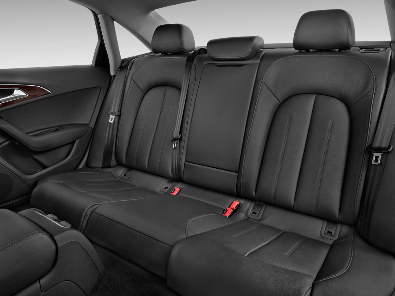Used Audi For Sale In Waipahu HI Aloha Kia Leeward - Audi car seat
