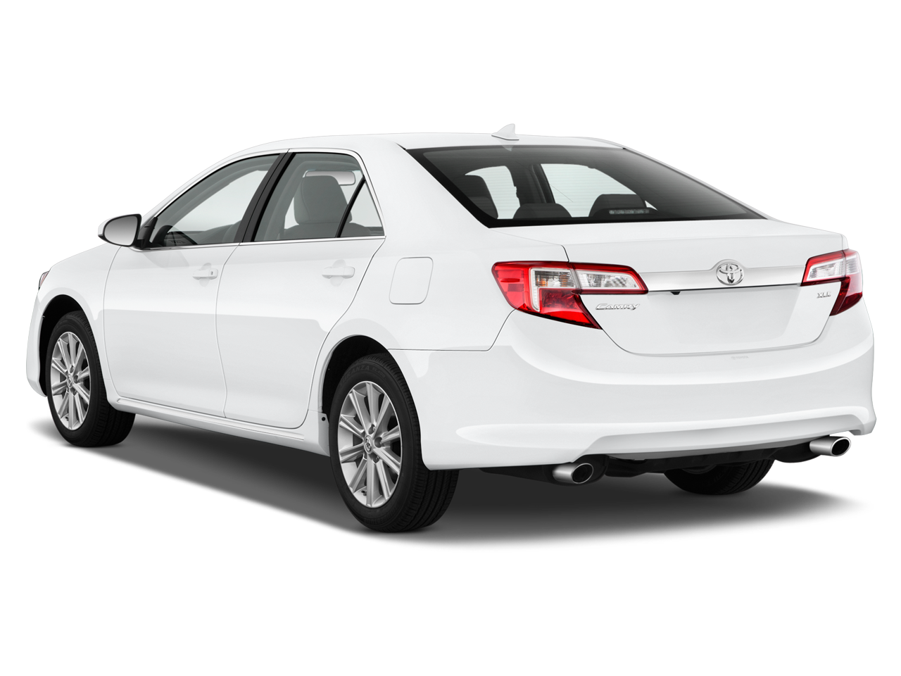 Used one owner 2014 toyota camry le 2014 5 auburn me emerson toyota