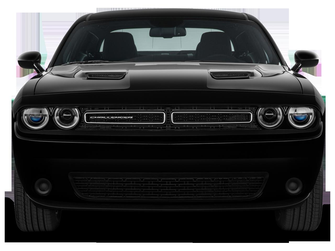 2015 Challenger For Sale Near Little Elm Tx Starwood Motors