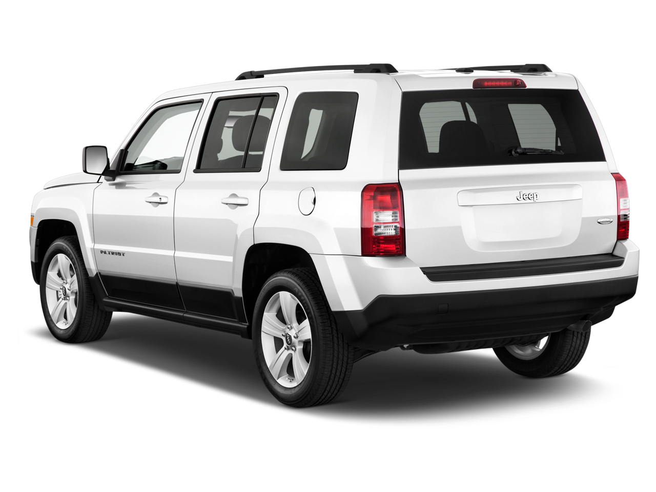 used 2015 jeep patriot sport - gainesville ga - hayes chrysler