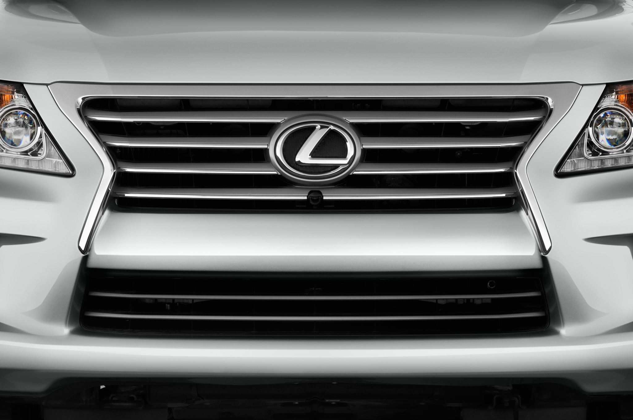 Used Lexus for Sale in Fort Smith AR Orr Nissan of Fort Smith