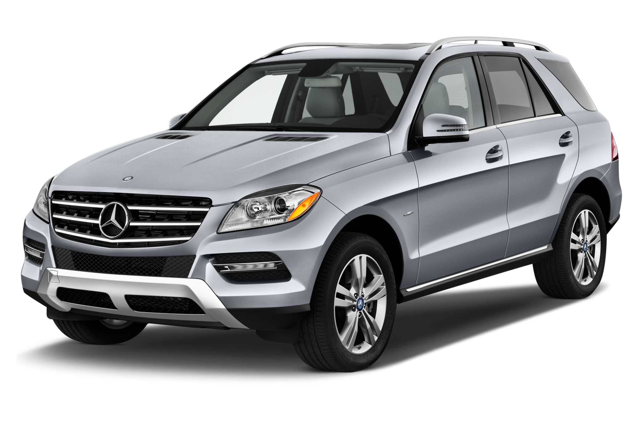 Used Mercedes Benz between $40 001 and $45 000 for Sale in Ta a