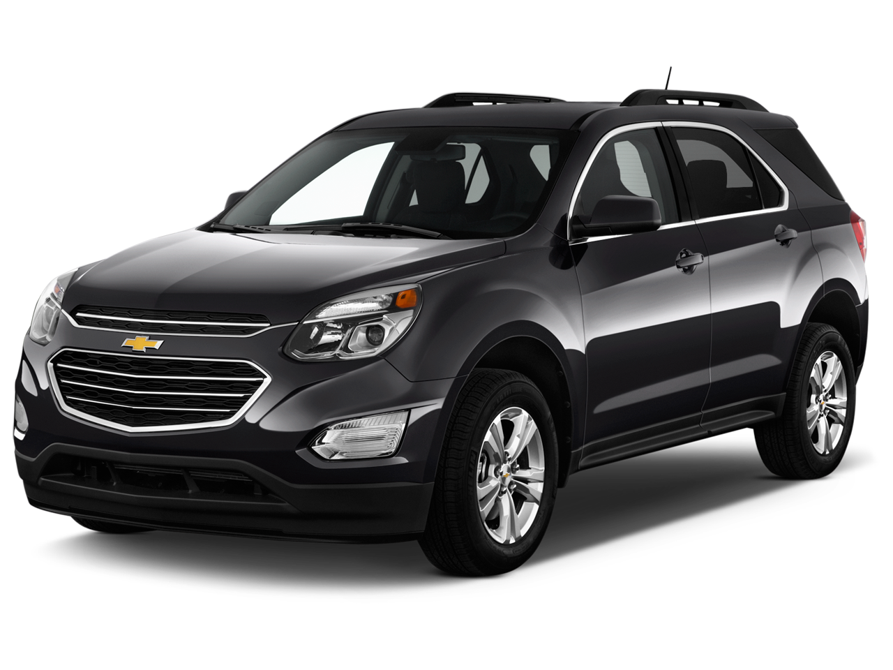 Used one owner 2016 chevrolet equinox lt sylvania oh dave white chevrolet
