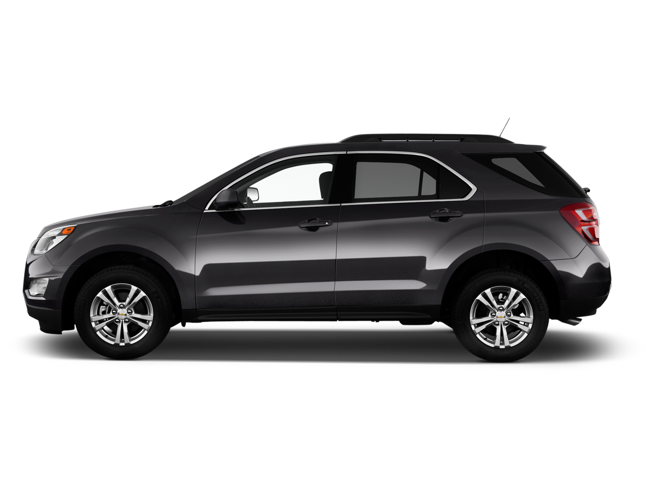 used certified one-owner 2016 chevrolet equinox lt - sylvania oh