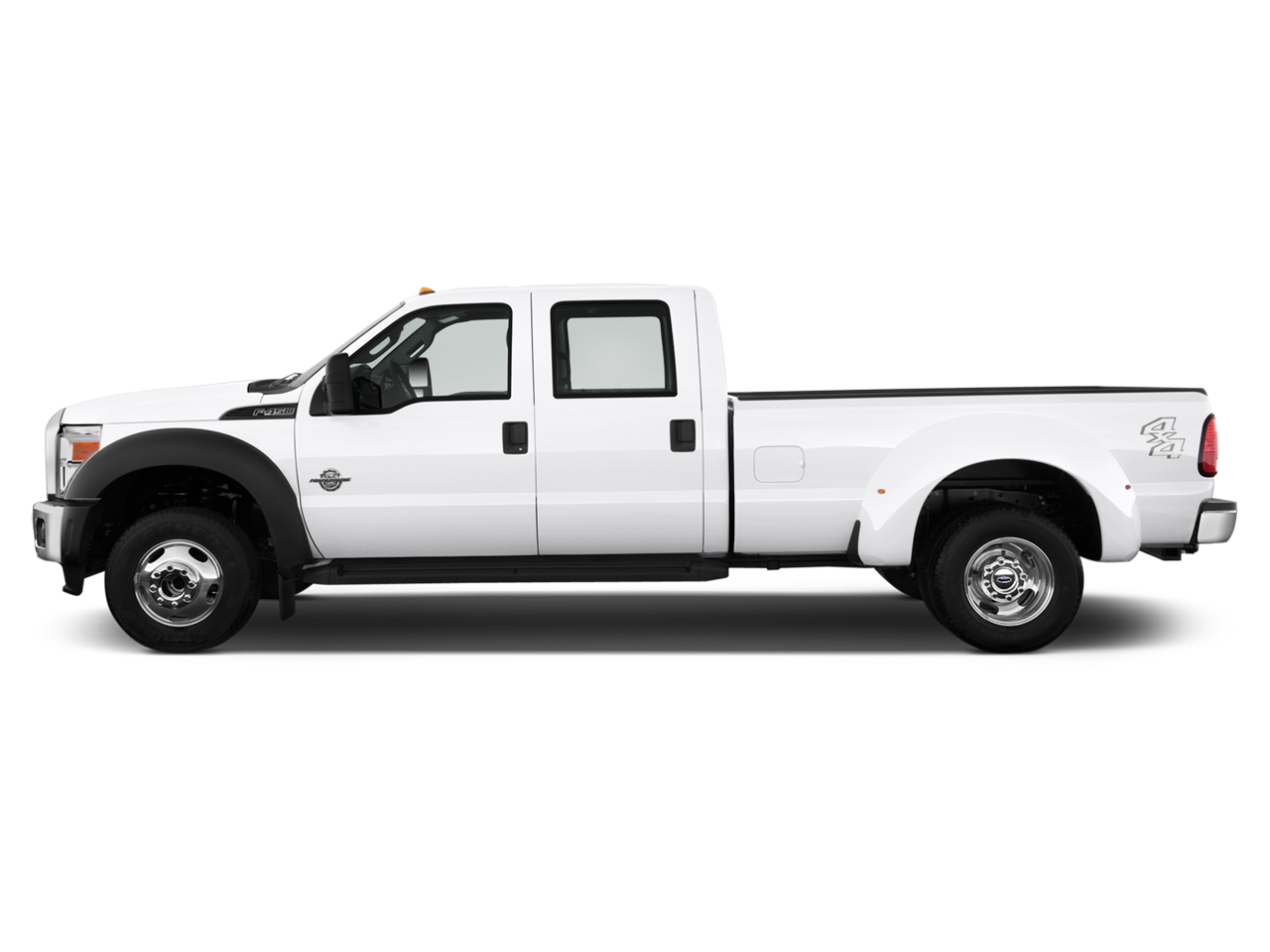 2000 Ford F250 Super Cars for sale likewise  besides Cars Priced Under  50k For Sale West Palm Beach FL   Wellington furthermore McElveen Lifted Trucks   Auto Dealership in Charleston as well 2015 Chevrolet Silverado 1500 LT Mesa AZ 25781621 likewise Ford F 450 Super Duty or Escort for Sale near Borger  TX   Whiteface furthermore Used Ford for Sale   Special Offers   Edmunds as well Used Vehicles for Sale in Colorado Springs  CO   Phil Long Kia besides Expedition or F 150 for Sale in Hereford  TX   Whiteface Ford as well Used Ford F 150 for Sale in Brick  NJ   Edmunds moreover Used Pickup Truck or Pickup Truck 4X4 Vehicles for Sale near. on used ford f super duty for sale special offers edmunds new silver city nm vin f250 driveline parts diagram