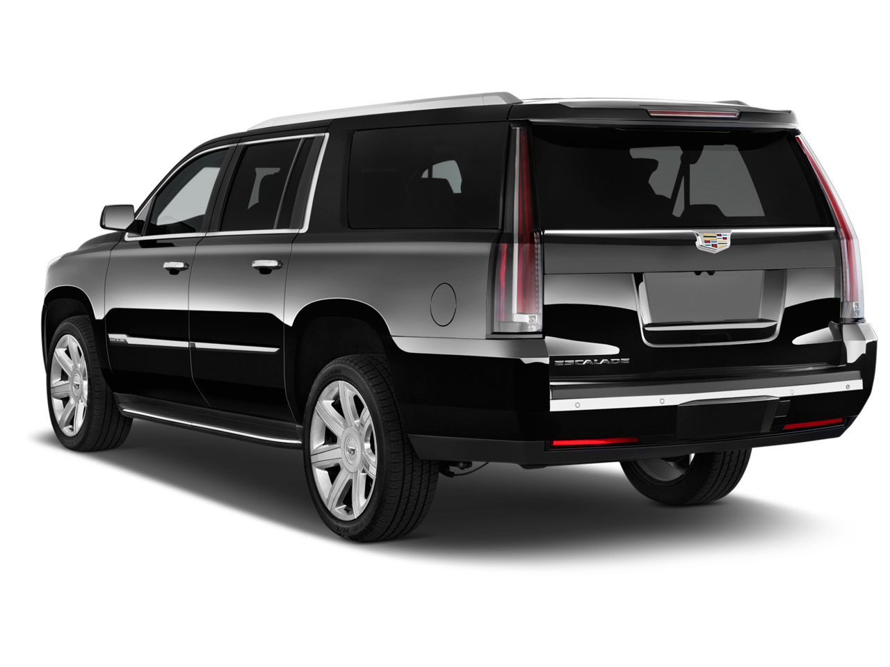 2018 cadillac escalade release date price ext 2018 autos post. Black Bedroom Furniture Sets. Home Design Ideas