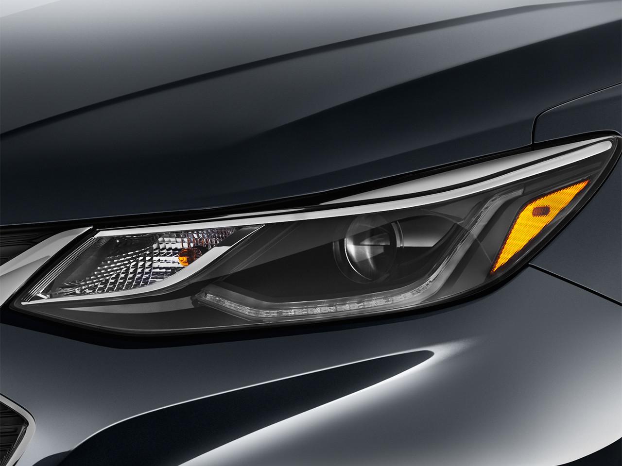New Chevrolet Cruze for Sale   Joe Cooper Chevrolet Cadillac. Cooper Lighting Cruze. Home Design Ideas