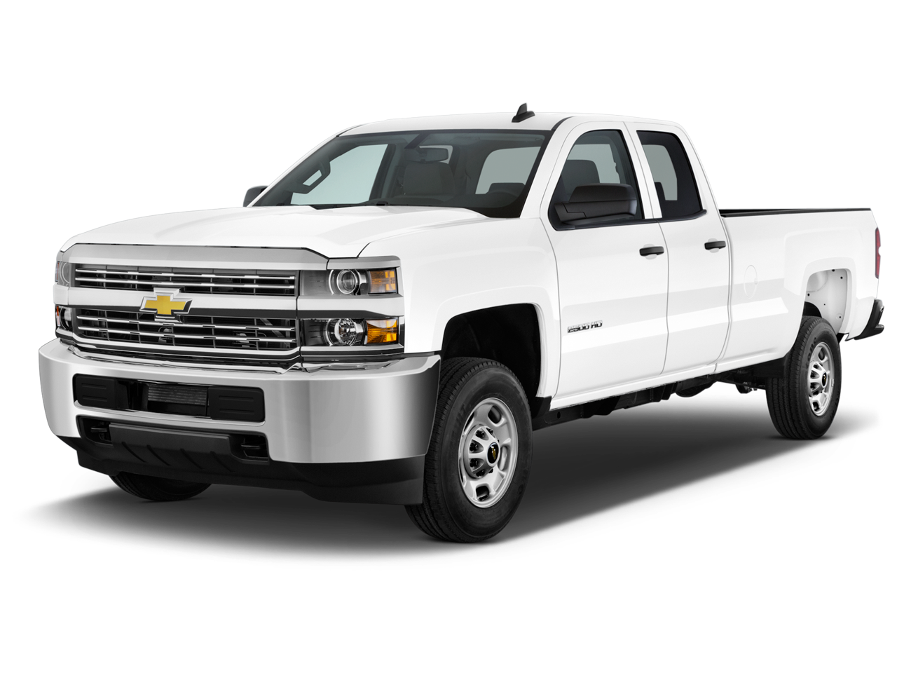 Truck chevy 2500 trucks : New Silverado 2500HD for Sale in Sylvania, OH - Dave White Chevrolet