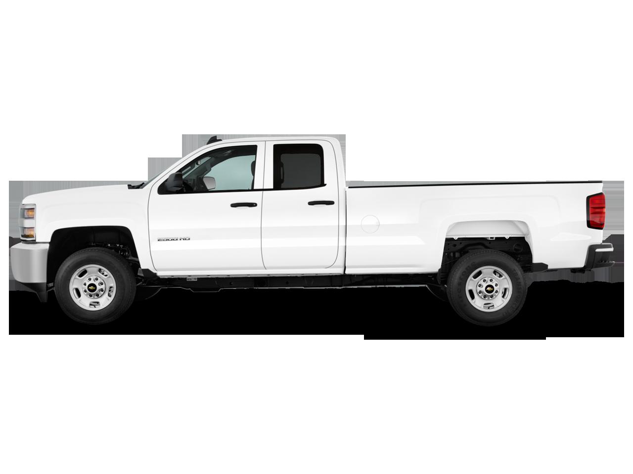 New Silverado 2500HD for Sale in Sylvania, OH - Dave White Chevrolet
