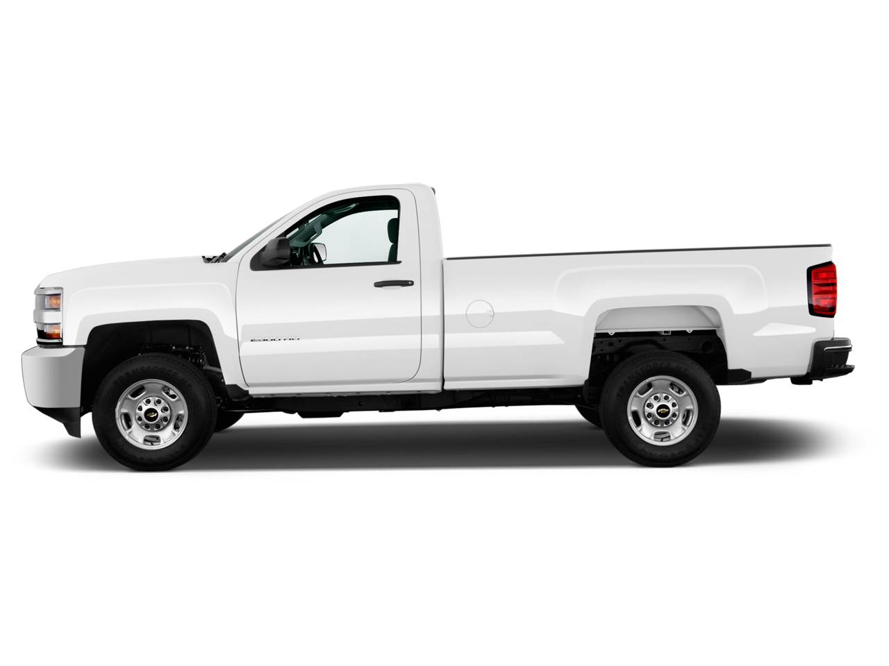 Truck chevy 2500hd trucks : New 2018 Chevrolet Silverado 2500HD Work Truck - Jasper IN ...