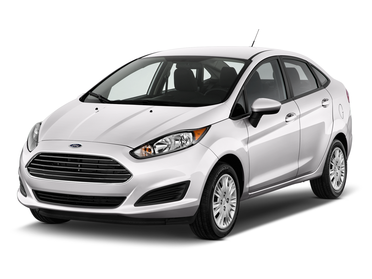 New Fiesta For Sale In Decatur IL