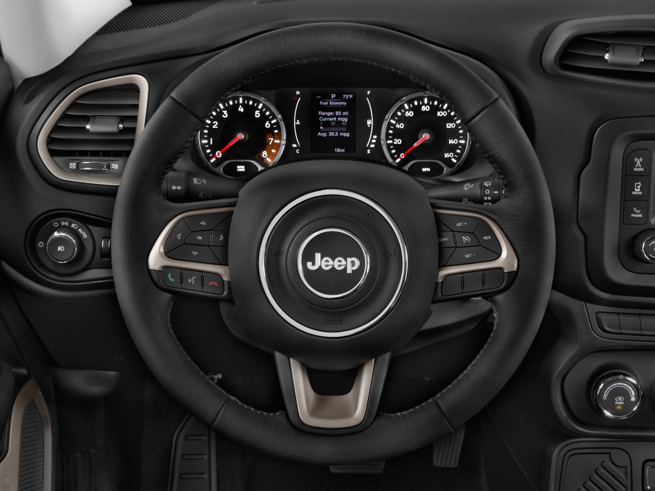 jeep 2015 renegade interior. new renegade for sale in martinsville in community chrysler dodge jeep ram 2015 interior n