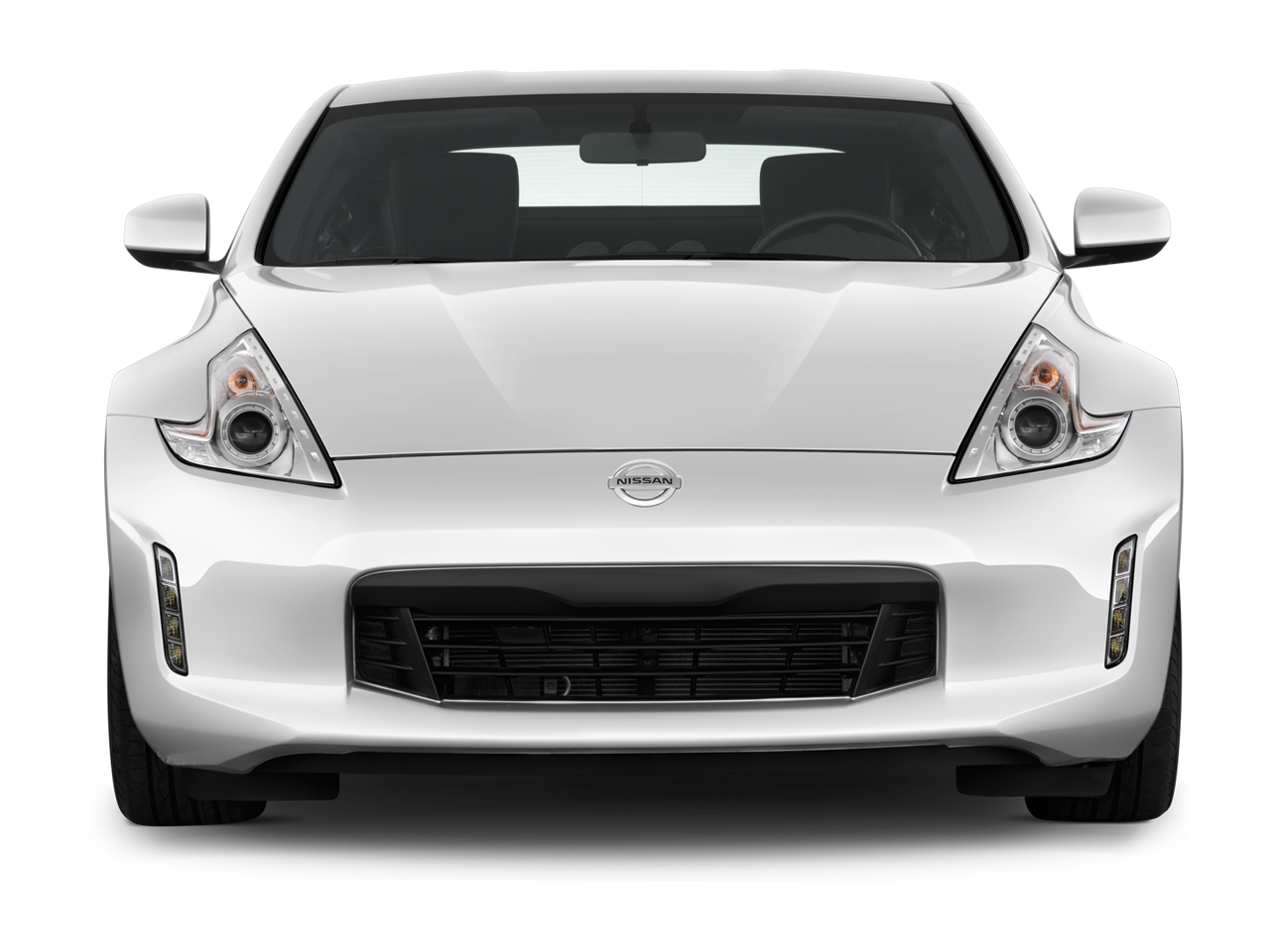 new 370z for sale nissan of elk grove