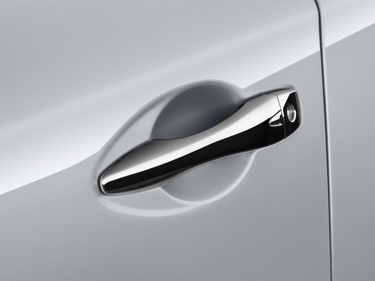 2017 Nissan Altima for Sale near Roseville CA  Nissan of Elk Grove