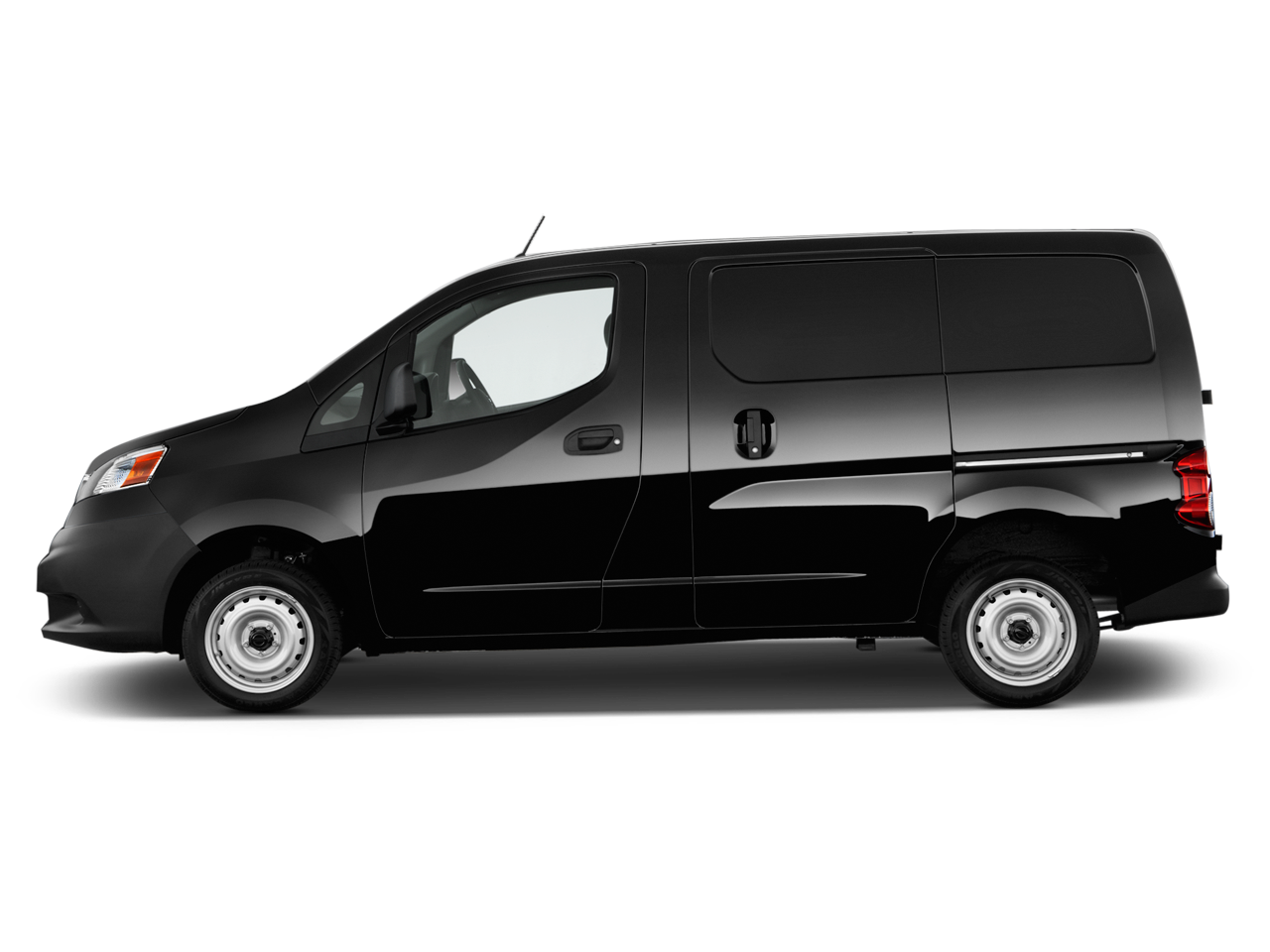 New nv200 for sale nissan of elk grove vanachro Image collections