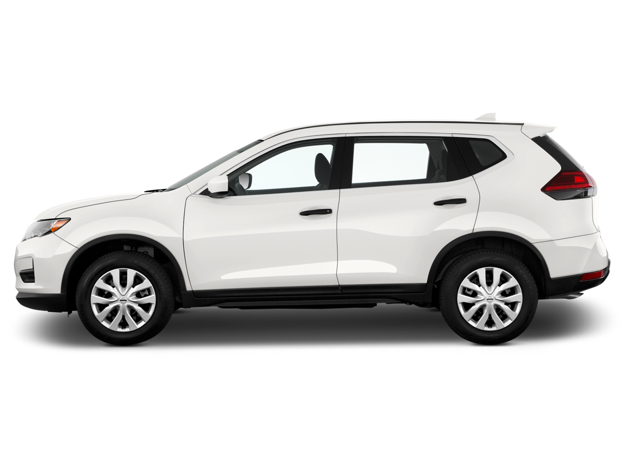 New rogue for sale world car nissan vanachro Images