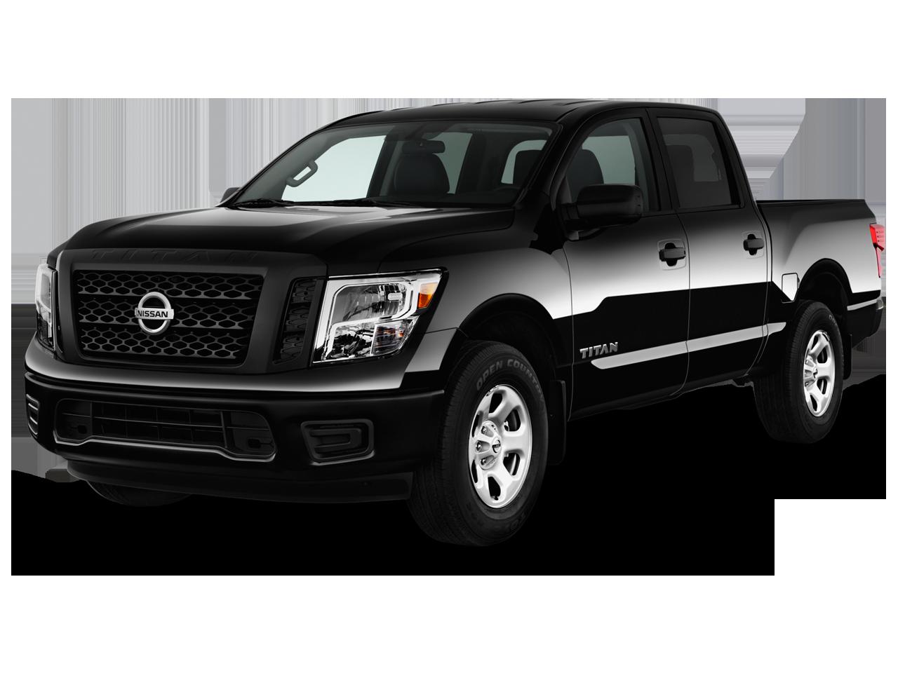New titan for sale world car nissan vanachro Choice Image