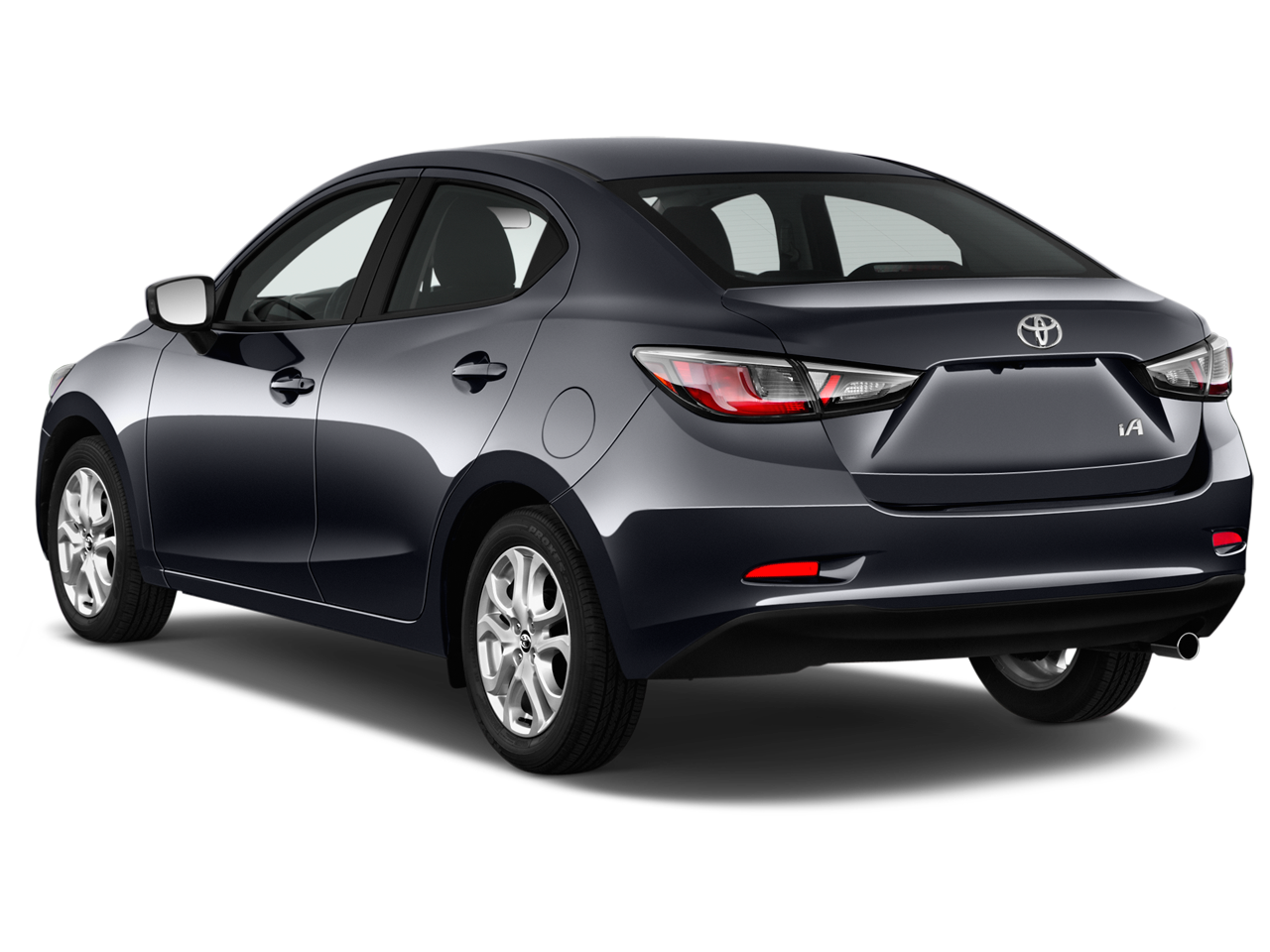 Toyota Yaris 2008 Sedan Best Car Reviews And Pictures 2017