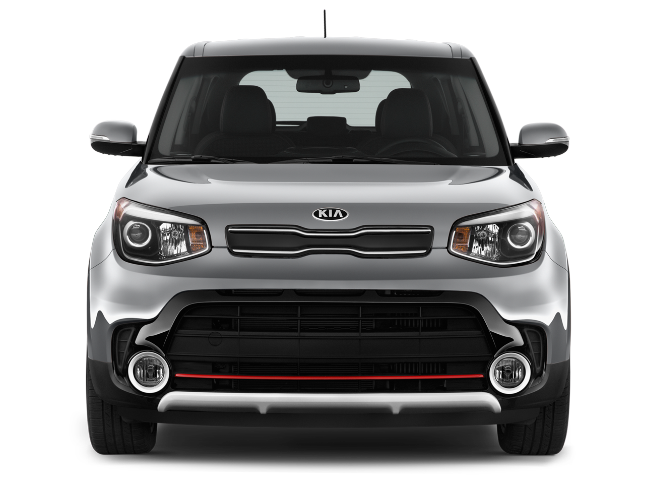 motor with extra review en kia center now soul sole turbo vigor stack drive news first