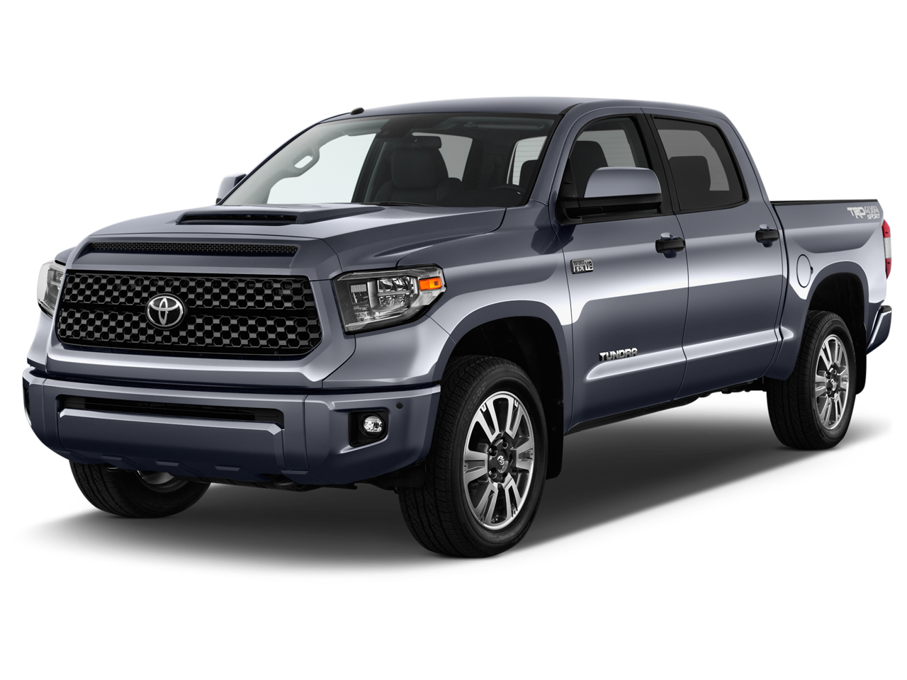 2018 Toyota Tundra for Sale in Sioux City, IA - Rick Collins Toyota