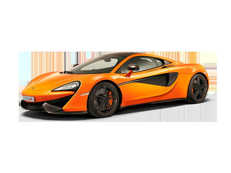 https://dealerimages.dealereprocess.com/image/upload/c_limit,f_auto,fl_lossy/v1/svp/dep/17570coupe/mclaren_17570coupe_angularfront_orange