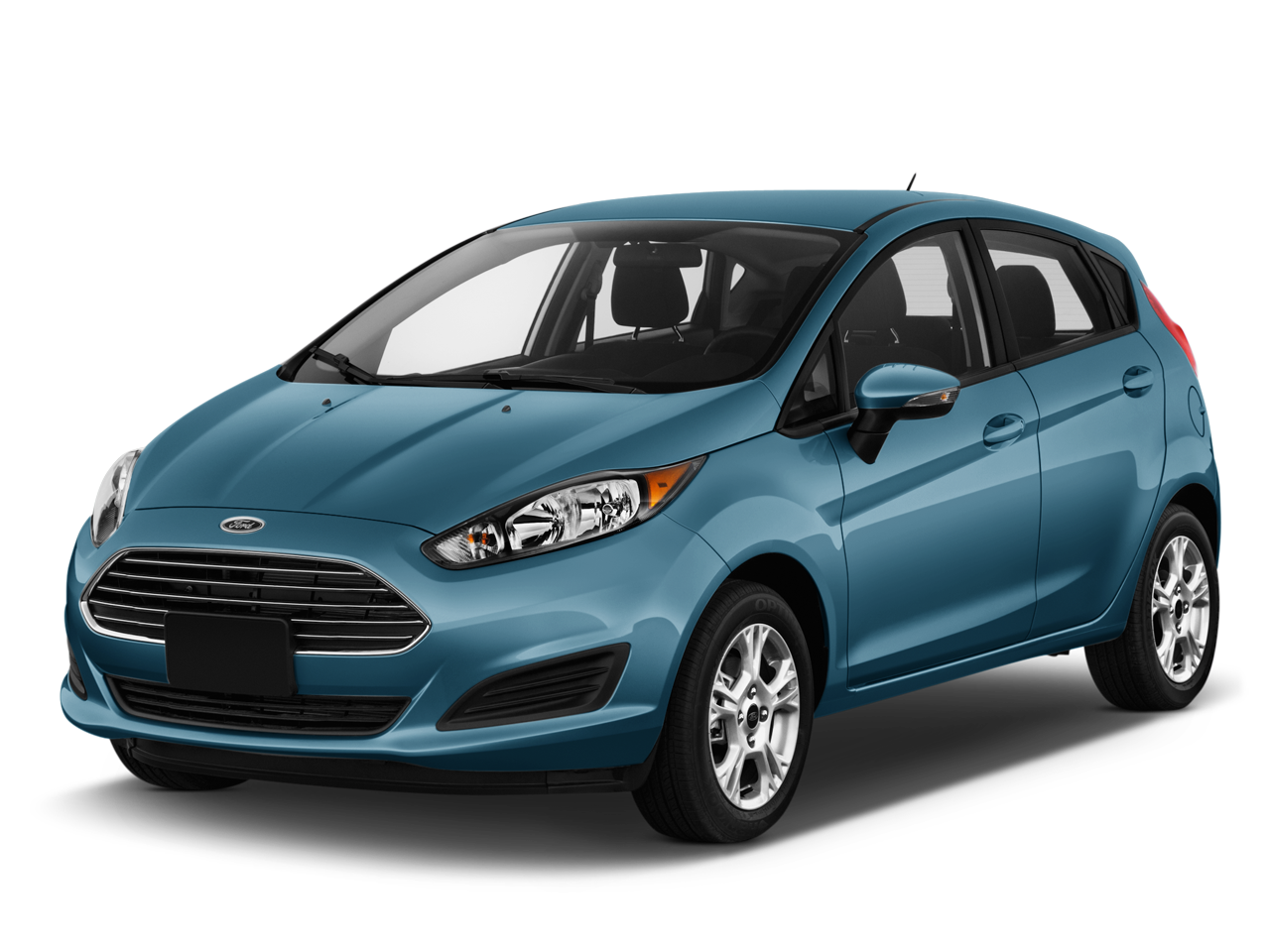 dealers financing orange ford ca dealership of auto and car