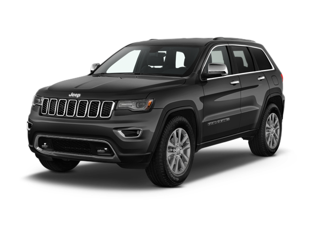 2018 jeep grand cherokee limited. delighful limited new2018jeepgrand cherokeeoverland for 2018 jeep grand cherokee limited