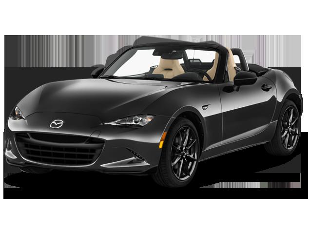 Manufacturer Incentives Everett Mazda Dealer Mazda Of Everett - Mazda loyalty program