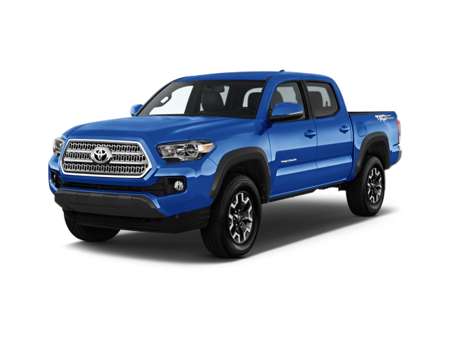 2018 toyota tacoma for sale in ottumwa ia clemons toyota fandeluxe Choice Image