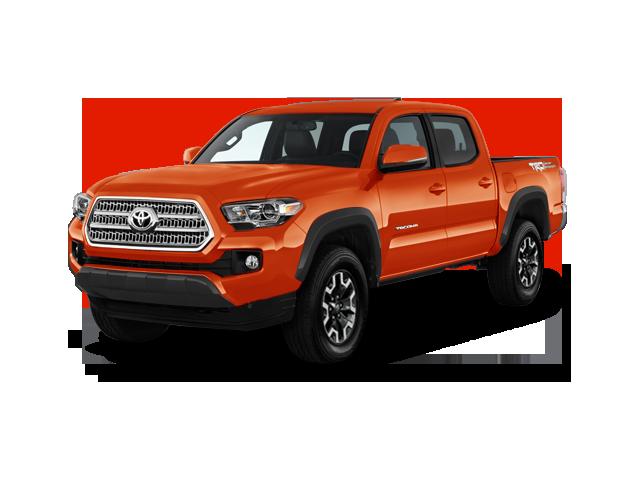 New Tacoma Maita Toyota Of Sacramento