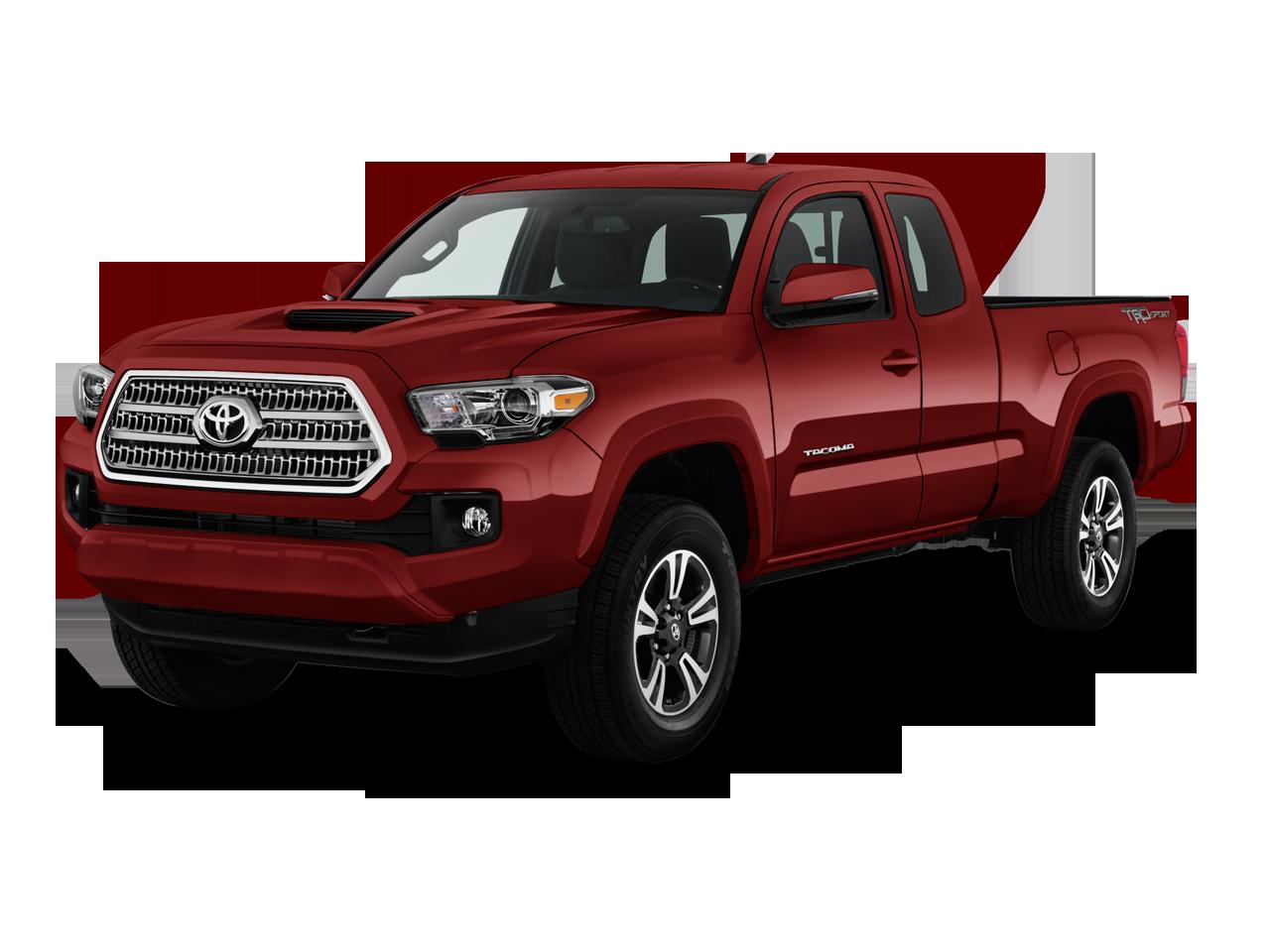 Toyota Dealer Incentives Olathe Toyota