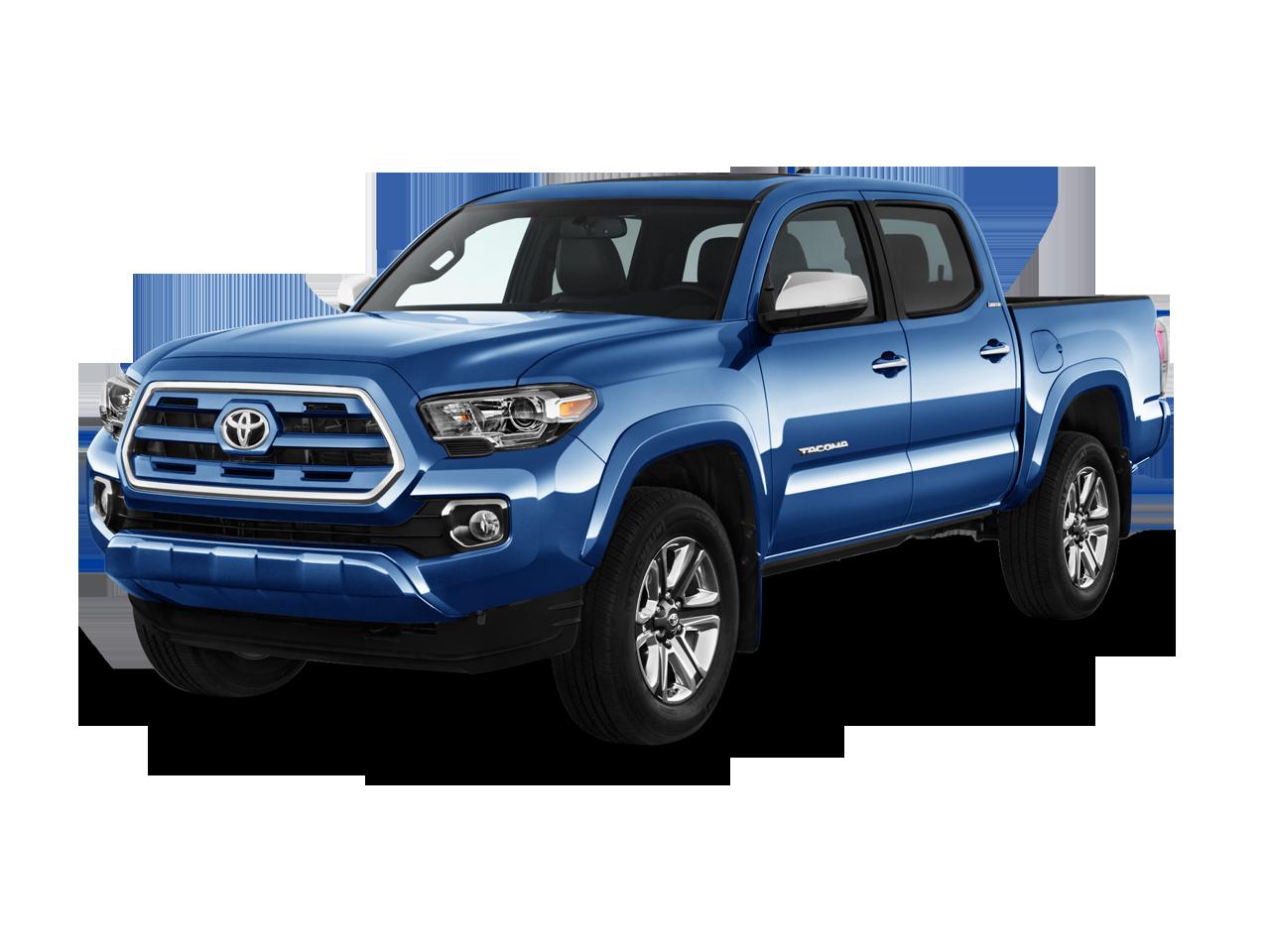 Toyota Dealer Incentives Straatmann Toyota