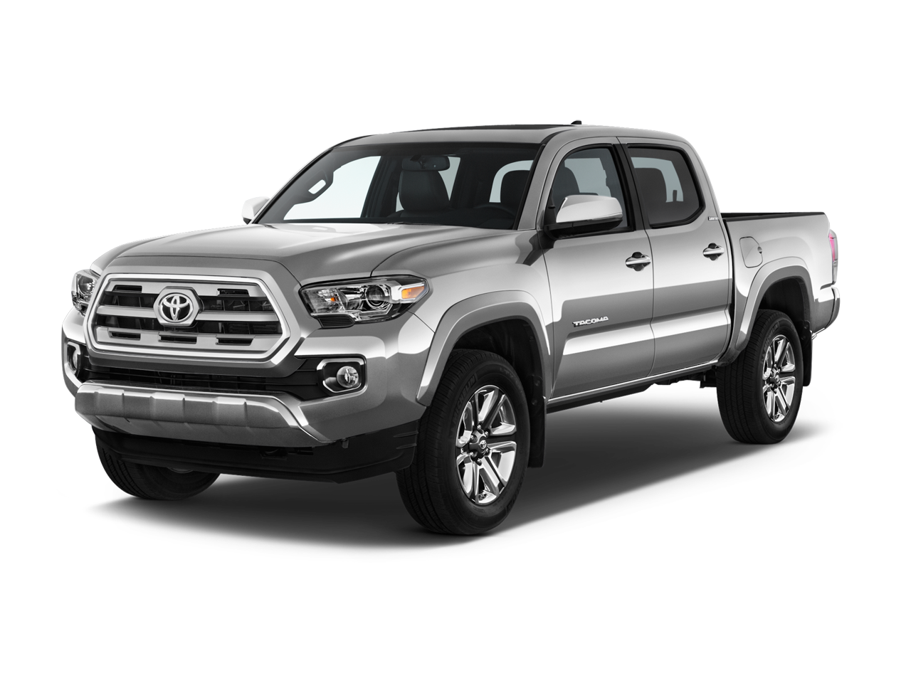 tacoma toyota san double sport new jose in trd inventory cab