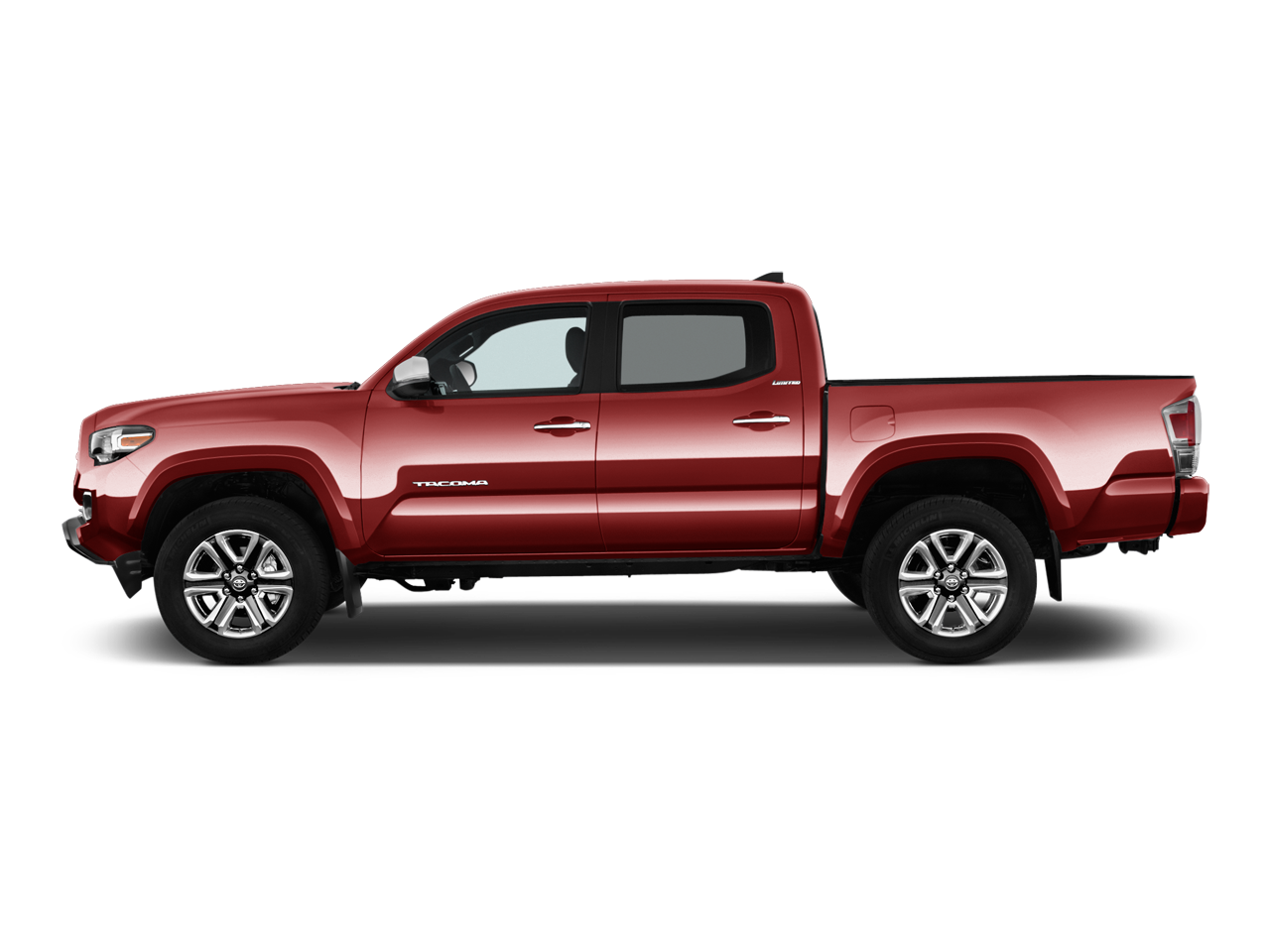 2018 Toyota Tacoma For Sale In Monroe Wi Ruda Door Locks Wiring Diagram 2010 Access Cab