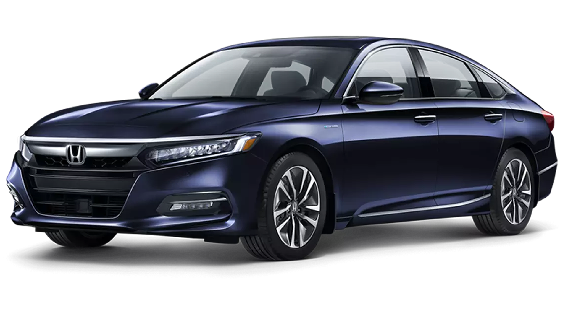 New Accord Hybrid for Sale in Sunnyvale CA Larry Hopkins Honda