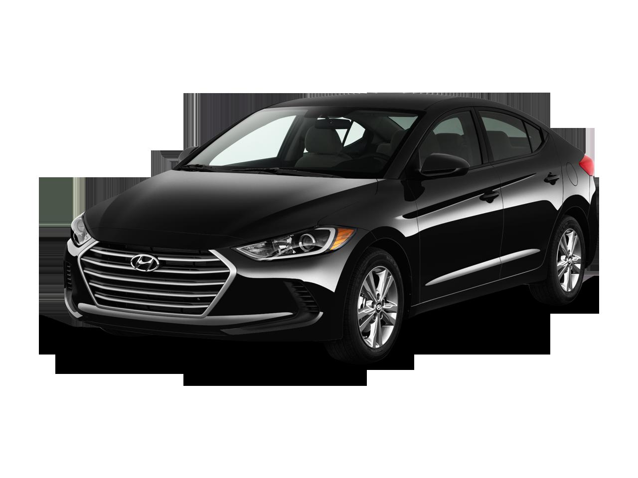Toyota Sienna Service Manual: Vehicle Speed Sensor A