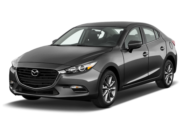 Mazda Dealer New Braunfels >> Mazda Dealer Incentives - World Car Mazda New Braunfels