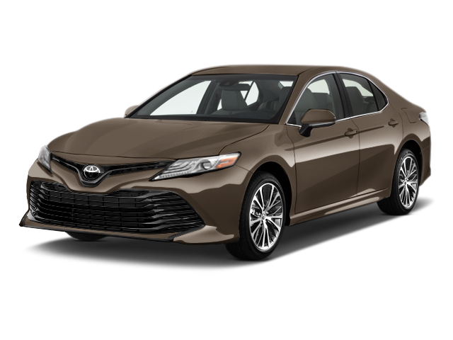 Used Toyota Camry San Leandro Ca