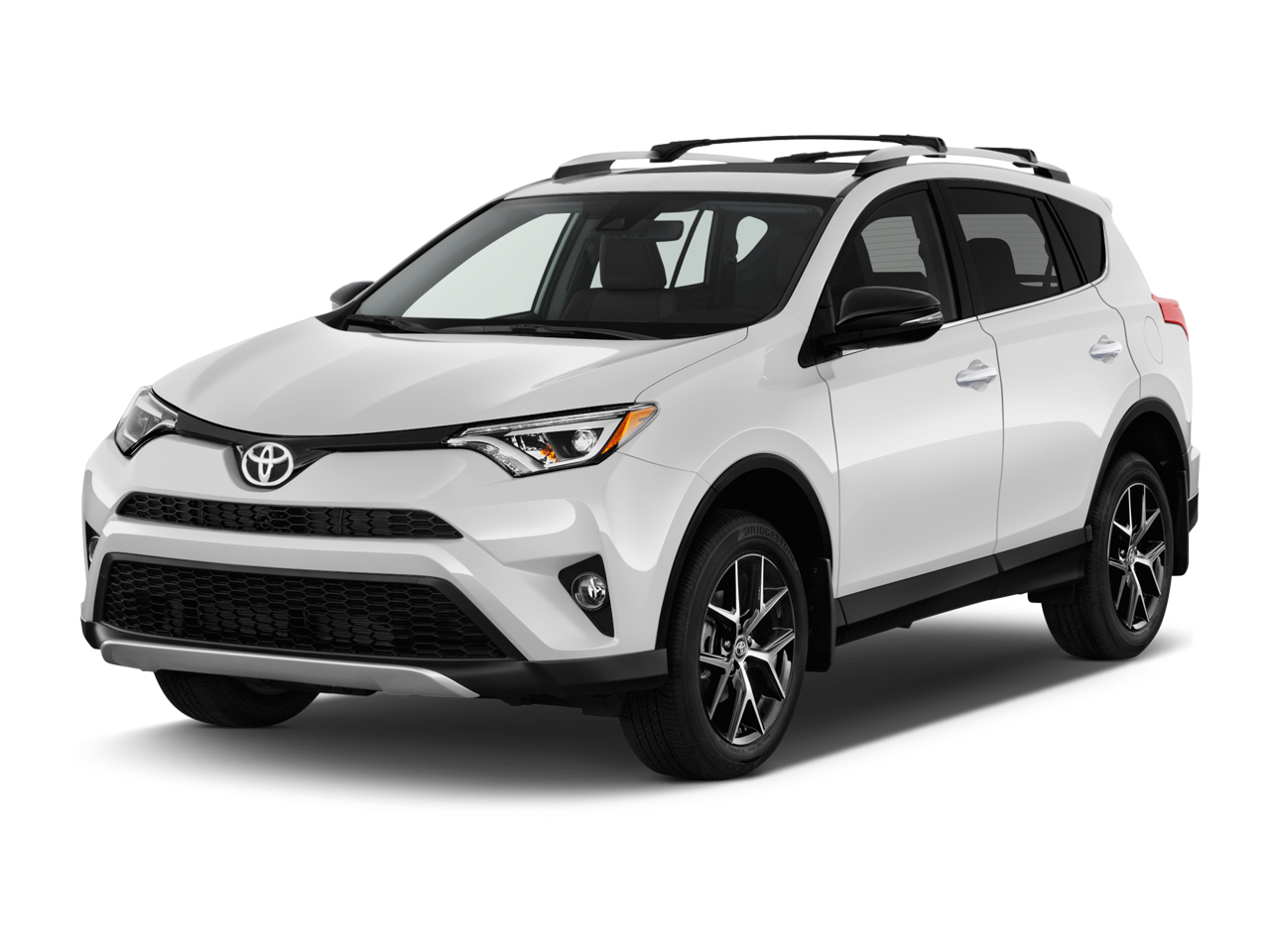 Toyota RAV4 Service Manual: Key reminder warning system