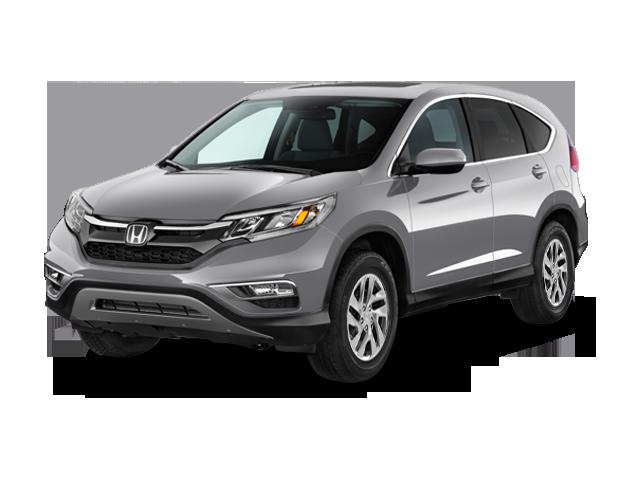 Unique 2015 Honda Crv Complaints