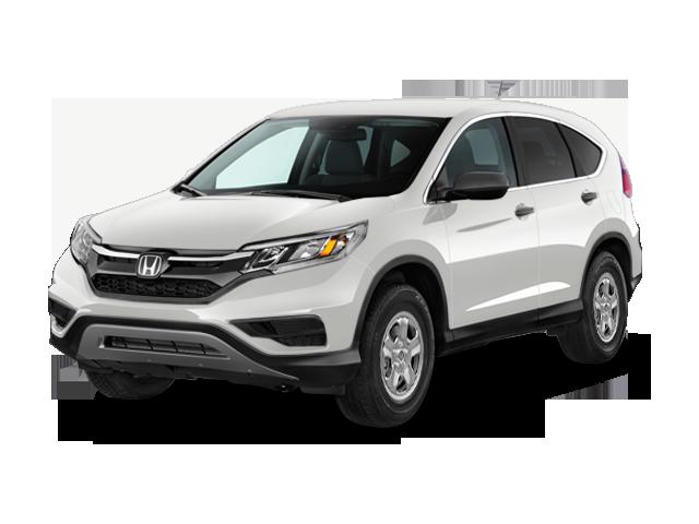 Honda National City >> Used Certified 2015 Honda Cr V Lx In National City Ca Ball Kia