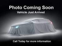 2012 Mercedes-Benz M-Class ML 350 4MATIC®