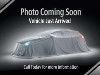 2014 Toyota Sienna 7 Passenger