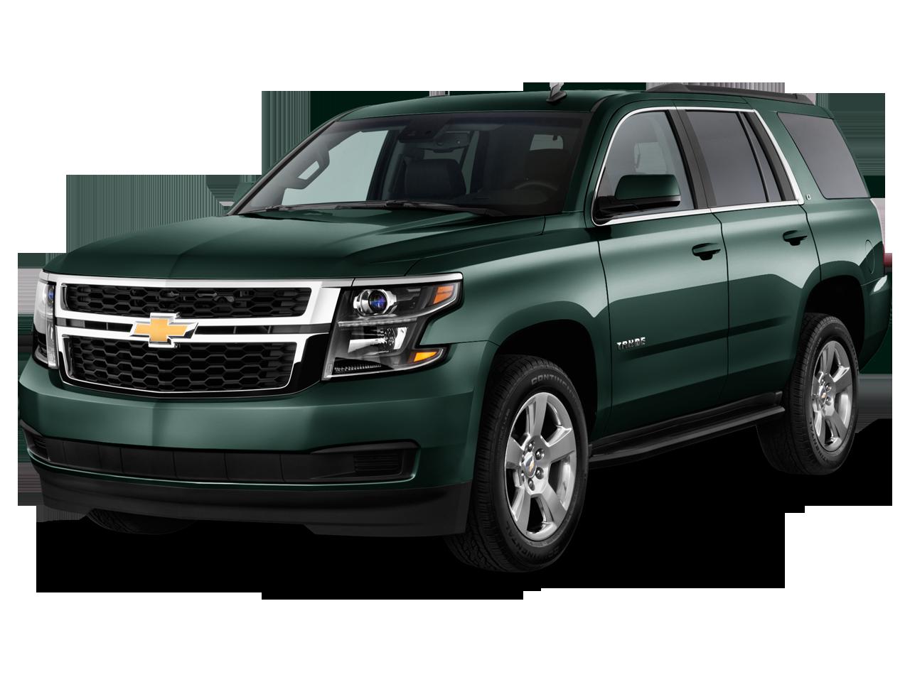 Chevy Volt Lease >> Nuevas Promociones de Leasing de Chevrolet