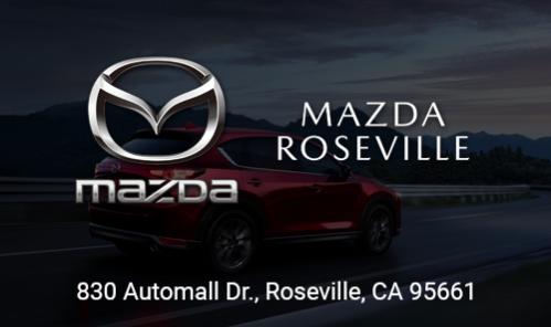 Elk Grove Honda Service >> Infiniti Mazda And Nissan Dealer Elk Grove Ca New Used