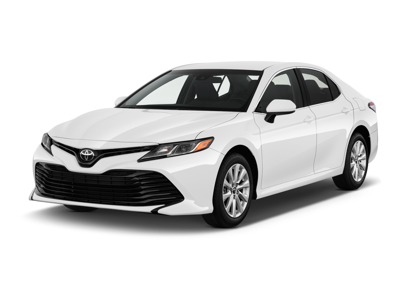 great from deals offers toyota finance june get lease ontario the dealers camry