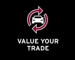 Mazda dealer fort walton beach fl new used cars for sale near mazda of fort walton beach value trade in solutioingenieria Images