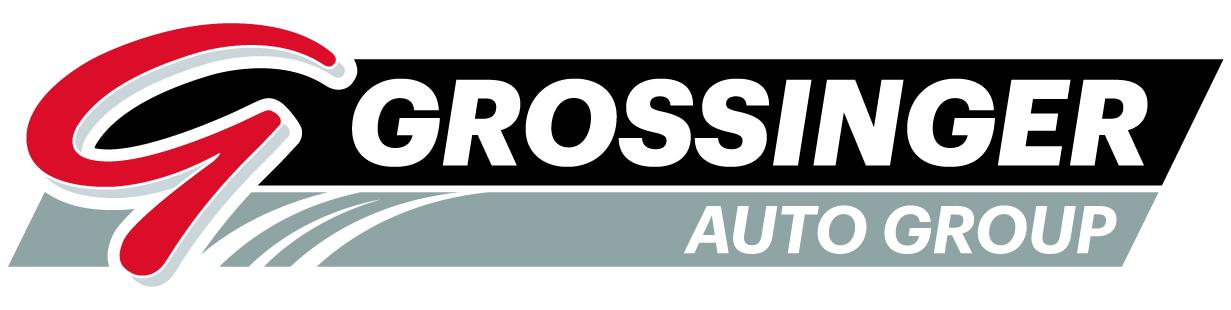 Grossinger Toyota North >> Grossinger Buick GMC Dealer – Chicago Lincolnwood New Used ...