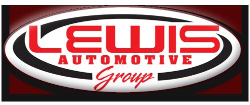 Marvelous Lewis Toyota Logo