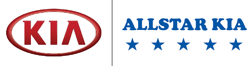 All Star Kia >> Allstar Kia San Bernardino New Used Kia Dealership